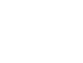 AC & Bros Construction Group Logo